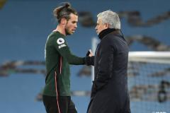 Tottenham: Is Jose's recruitment to blame for current woes?