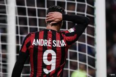 The worst spending spree in history! The €240m splurge that destroyed AC Milan