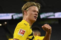 Football Manager 2021 transfer budgets: Man Utd, Madrid, Bayern & Europe's big clubs