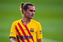 From Dembele to Griezmann – how Barcelona blew £1bn in the transfer market