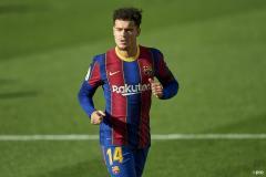 How Barcelona threw away Neymar's €220m transfer fee