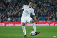 Would Eder Militao be a smart signing for Tottenham?