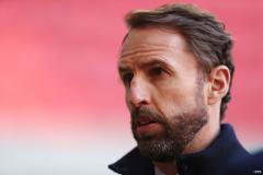 Southgate: No transfer deals for Kane or Sancho before Euro 2020