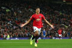 Mason Greenwood agrees new Manchester United deal till 2025