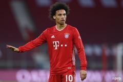 Football Manager 2021: Bundesliga transfer budgets