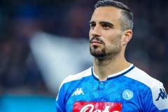 Nikola Maksimovic: Who is the 29-year-old Liverpool target?