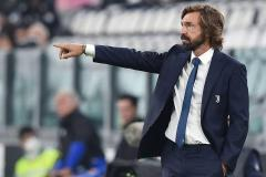 What to expect from Juventus in the January transfer window