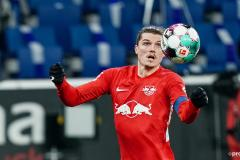 Marcel Sabitzer: Who is the RB Leipzig star Tottenham are targeting?