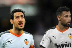 Valencia: A total and utter transfer mess