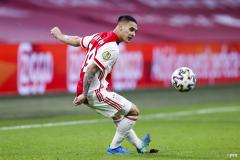 Antony: Winger Ajax signed to replace Ziyech already making case for big move