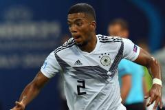 RB Leipzig complete €15m swoop for Monaco man