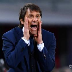 Where next for Antonio Conte?