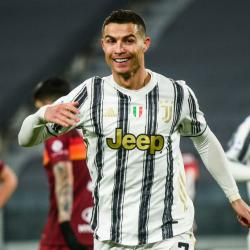Ancelotti names dream signing, top rival and decides on Ronaldo v Messi
