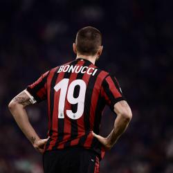 Kluivert, Redondo and the 10 worst Milan signings of all time