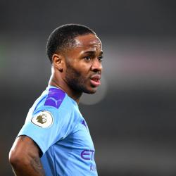 There will be a queue of clubs ready to sign Raheem Sterling, says former Man City star