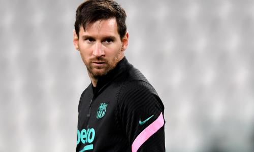 Lionel Messi to PSG: Why it could happen