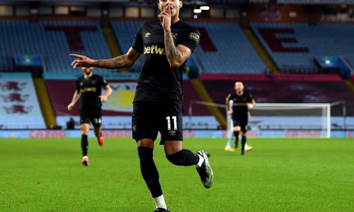 'Lingard has no future at Man Utd'