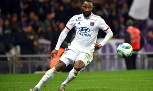 Moussa Dembele: Which Premier League clubs does he suit?