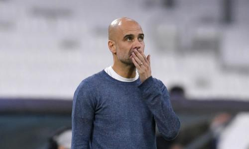 Pep Guardiola's five best transfers – Ranked