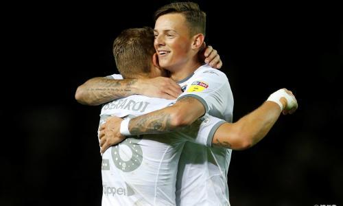 Ben White: Will Brighton man make Man Utd, Spurs or Chelsea move?