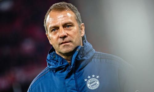 What signings do Bayern Munich need to make in the January transfer window?