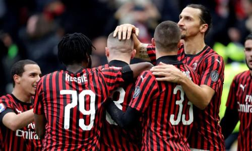 What signings to Milan need to make in the January transfer window?