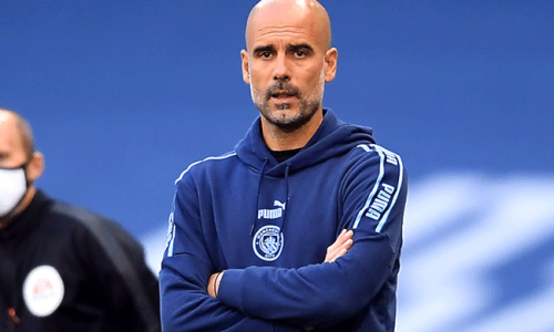 What signings do Manchester City need to make in the January transfer window?