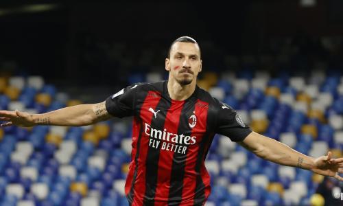 Should Milan keep Zlatan Ibrahimovic or let him go?
