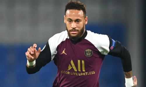 Will Neymar leave PSG?