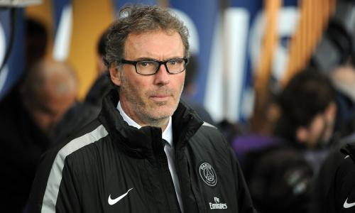 Why does no-one want Laurent Blanc?