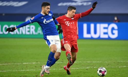'Liverpool signing Kabak better in Premier League than Bundesliga'