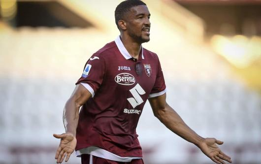 Who is Torino's Gleison Bremer? The defender linked with a move to Liverpool