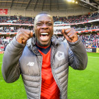 How champions Lille made €320m in three years selling stars like Pepe & Osimhen