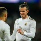 Hazard treated like a serial killer – Bale