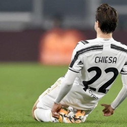 From Arthur to Chiesa: Rating all of Juventus' 2020/21 signings