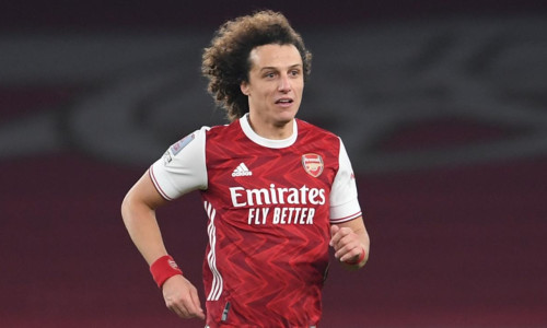 Three reasons why the departure of David Luiz is good news for Arsenal
