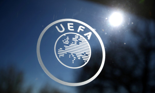 Barcelona, Juventus and Real Madrid launch attack on UEFA