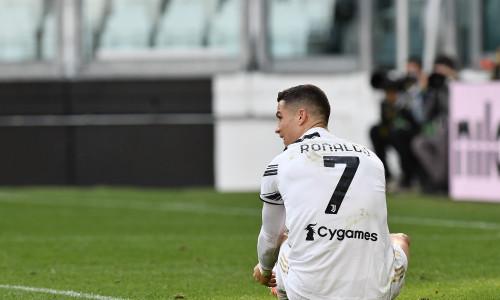 What Allegri's return means for Ronaldo's future at Juventus