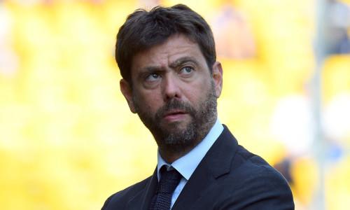 ECA declare Super League opposition as Agnelli goes AWOL
