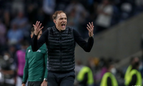 Tuchel makes clear promise to Abramovich as he expects new Chelsea contract