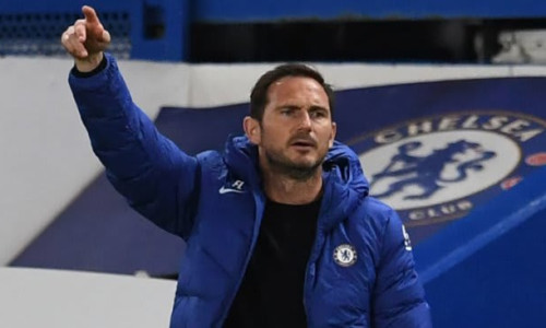 What signings do Chelsea need to make in January?