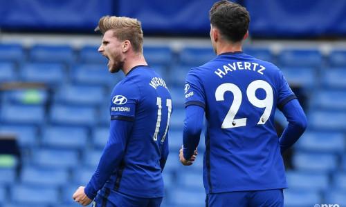Chelsea splash out as Premier League agent spending climbs to £272m