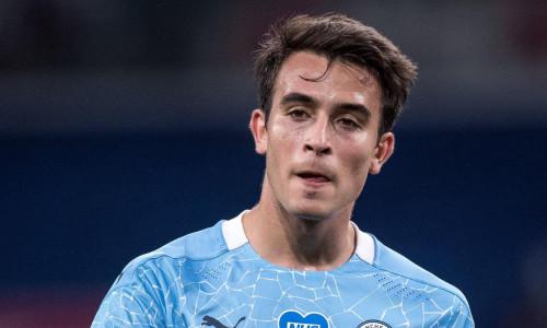 Barcelona January transfers: Is Garcia or Depay more vital?