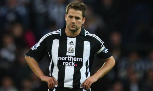 Luque, Owen and the 10 worst Newcastle United signings of all time