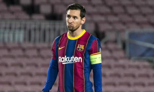 Stoichkov blow to Man City: Messi will retire at Barcelona