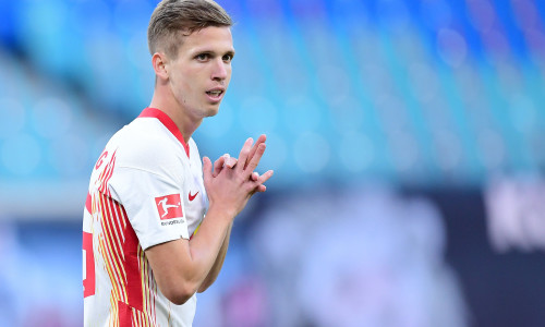 RB Leipzig star would be another 'perfect' addition to Bayern Munich