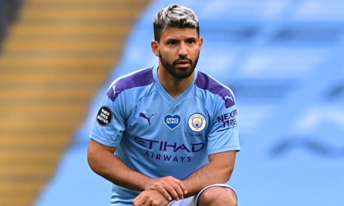 Aguero, Kompany, Silva: Man City's 10 greatest signings of the Sheikh era