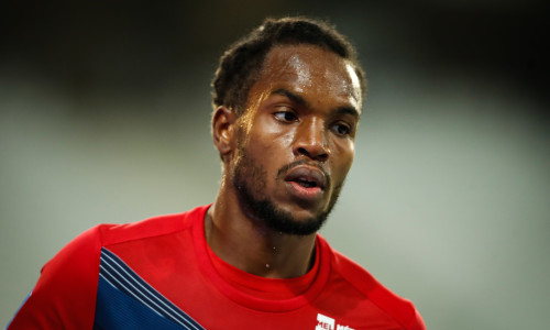 Lille deal Liverpool blow over Renato Sanches transfer hopes