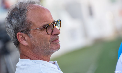 Who is Luis Campos? The genius sporting director heading to Real Madrid