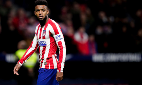 How Monaco hit the jackpot with inconsistent Thomas Lemar's move to Atletico Madrid